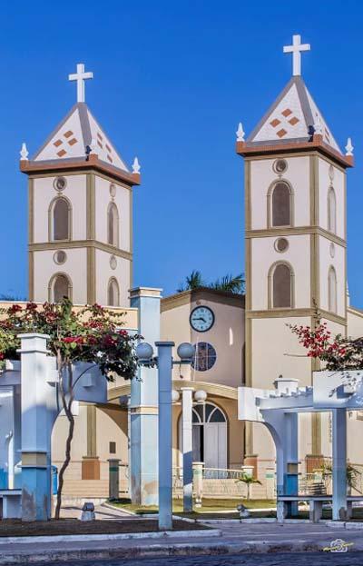 a-igreja-matriz-da-cidade-foto-mauricio-monteiro-franca