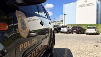 Photo of Organização criminosa que fraudava benefícios trabalhistas e previdenciários é desarticulada na Bahia