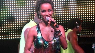 Photo of #Cultura: Cantora lança CD em apresentação na varanda do Sesi em Salvador
