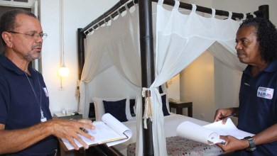Photo of Chapada Diamantina terá atividades de regulação dos serviços turísticos a partir de segunda
