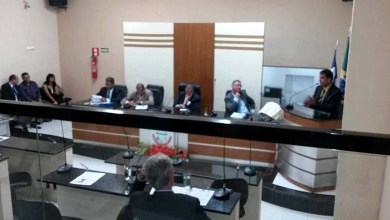 Photo of Chapada: Vereadores de Itaberaba aprovam aumento salarial e passam a receber mais de R$ 10 mil