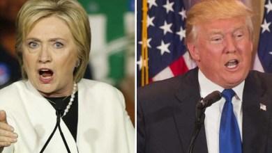 Photo of #Mundo: Estados Unidos realizam nesta terça eleições para escolher novo presidente