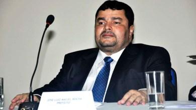 Photo of Chapada: Prefeito de Seabra tem contas rejeitadas pelo TCM e representação é encaminhada ao MP