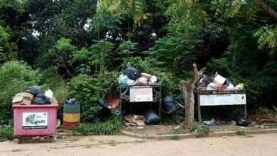 Photo of Chapada: Reunião com comunidade do Vale do Capão debate demanda de resíduos