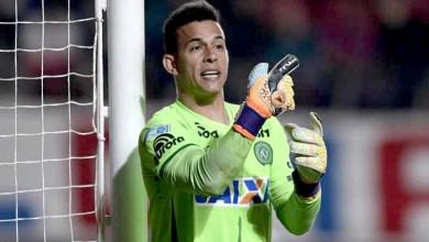 Photo of #Tragédia: Cruz Vermelha volta atrás e afirma que goleiro Danilo está vivo