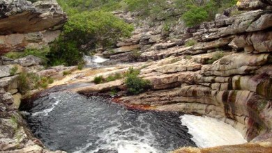 Photo of Conselho Consultivo do Parque Nacional da Chapada Diamantina debate situação dos recursos hídricos