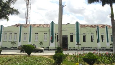 Photo of #Bahia: Justiça manda bloquear R$ 1 milhão da prefeitura de Amargosa