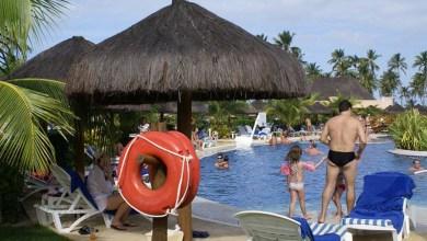 Photo of Hotéis baianos estão entre os melhores da América Latina