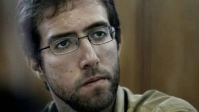 Photo of #Bahia: Jornalista baiano é condenado à prisão por difamação