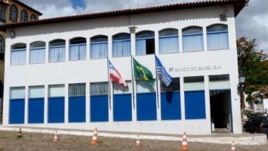Photo of #Brasil: Agências bancárias abrem até a próxima quinta e só retornam dia 2 de janeiro