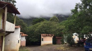 Photo of Chapada Diamantina com previsão de chuvas ocasionais devido ao alto índice de umidade