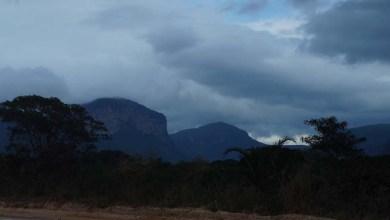 Photo of Previsão é de mais chuvas para os próximos dias na Chapada Diamantina; temperatura deve cair
