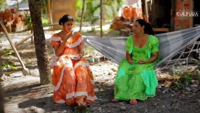 Photo of #Bahia: Povos ciganos e de terreiro são tema da série Nossa Cultura; confira vídeo