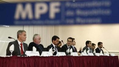 Photo of #FimDaLavaJato: MPF empareda Temer e ameaça renunciar à operação devido ataque da Câmara