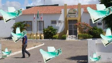 Photo of Chapada: Repatriação de recursos pode render mais de R$ 2 milhões aos cofres de Itaberaba; confira lista