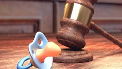 Photo of Lei que garante direitos a advogados que tiveram filhos é sancionada