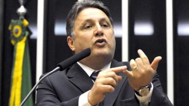Photo of #Brasil: Polícia Federal prende ex-governador do Rio de Janeiro Anthony Garotinho