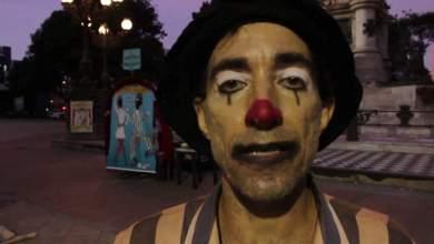 Photo of Chapada: Espetáculo circense anima moradores e visitantes de Lençóis