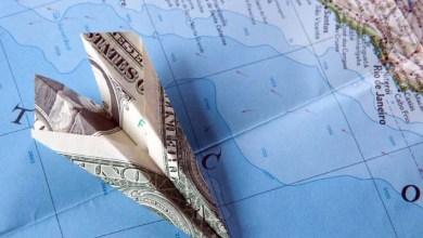 Photo of Bahia é o estado que mais recebe recursos da repatriação, divulga Tesouro