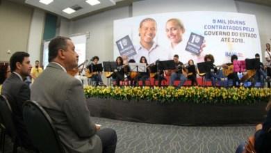 Photo of Rui lança programa que oferece primeiro emprego para nove mil jovens