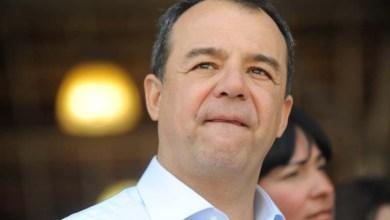 """Photo of Sérgio Cabral recebeu """"mesadas"""" de empreiteiras de 2007 a 2014, diz MPF"""