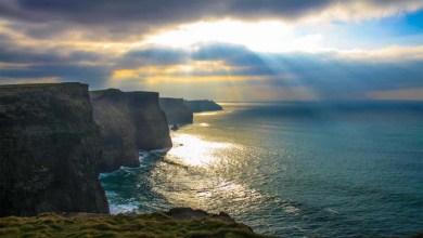 Photo of #Turismo: Conheça cinco rotas dos sonhos para se conhecer em uma viagem de carro