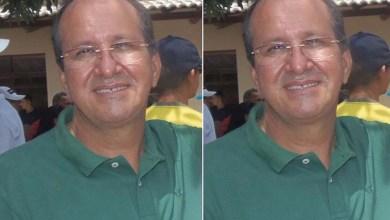 Photo of Chapada: Prefeito de Ituaçu sofre atentado em sua própria residência; confira vídeo