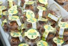 Photo of #Chapada: Supermercados de Sergipe passam a comercializar produtos de cooperativa de Itaberaba
