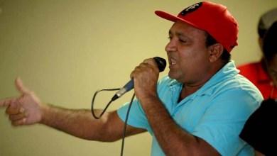 Photo of #Bahia: Projeto da esquerda é debatido por movimentos sociais em seminário na capital