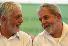 """Photo of #Polêmica: Jaques Wagner defende renovação da esquerda e alfineta; """"Vou ficar refém de Lula a vida inteira?"""""""
