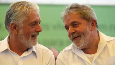 """Photo of """"O senhor não tem a sua Dilma? Eu também posso ter a minha"""", teria dito Wagner a Lula sobre Rui"""