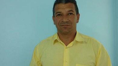 Photo of Chapada: Presidente da Câmara de Barra da Estiva diz que aumento salarial teve apoio de bancada