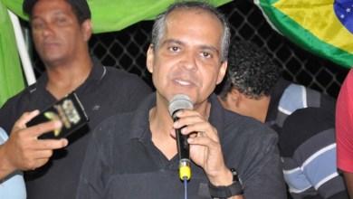 Photo of #Bahia: Campanha para presidência da UPB leva candidato a encontros pelo interior