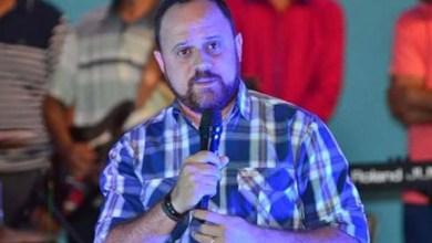 Photo of Chapada: Presidente da Câmara de Jacobina chama colegas de 'vagabundos'