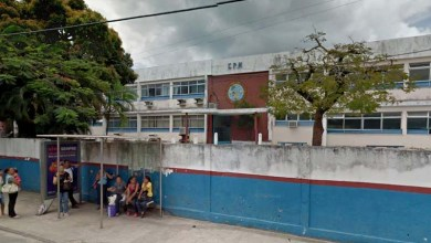 Photo of #Bahia: PM lança edital de processo seletivo para 13 unidades de seu Colégio