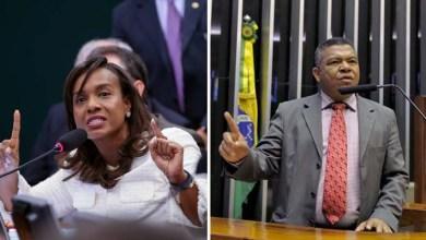 Photo of #Brasil: Saiba quais deputados baianos votaram nas propostas de Temer e quais foram contra