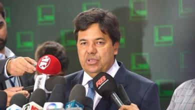Photo of #Brasil: Ministro da Educação quer extinguir ensino noturno no país