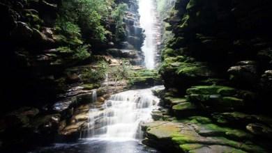 Photo of Ecoturismo na Chapada Diamantina movimenta municípios da região; confira algumas dicas