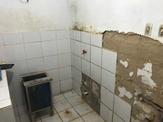 Hospital de Itaetê - FOTO Ascom 1