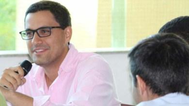 Photo of Chapada: Prefeitura de Itaberaba realiza pagamento de 13º salário de servidores municipais