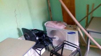 Sucatas em Nova Redenção - Prefeitura - FOTO Ascom 10