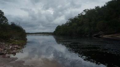 Photo of Céu parcialmente nublado a claro e com pouca chance de chuva na Chapada Diamantina