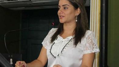 Photo of Salvador: Lorena pede proibição de músicas que desvalorizem e exponham as mulheres em escolas