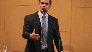 Photo of Governo abafa situação de caos na saúde do estado, diz líder da Oposição na Assembleia