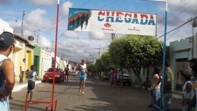 Photo of Chapada: Inscrições para a primeira Maratona de Verão de Nova Redenção estão abertas