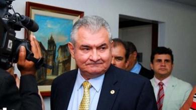 Photo of #Bahia: Coronel anuncia votações na Assembleia Legislativa depois das críticas de Targino