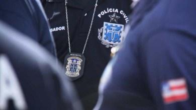 Photo of #Bahia: Governo prorroga inscrições para concurso da Polícia Civil até 9 de março