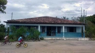 Photo of #Chapada: Comunidade quilombola de Lençóis quer obstruir presença de visitantes por causa da pandemia