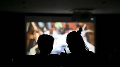 Photo of Pesquisa aponta que os brasileiros estão frequentando mais teatros e cinemas