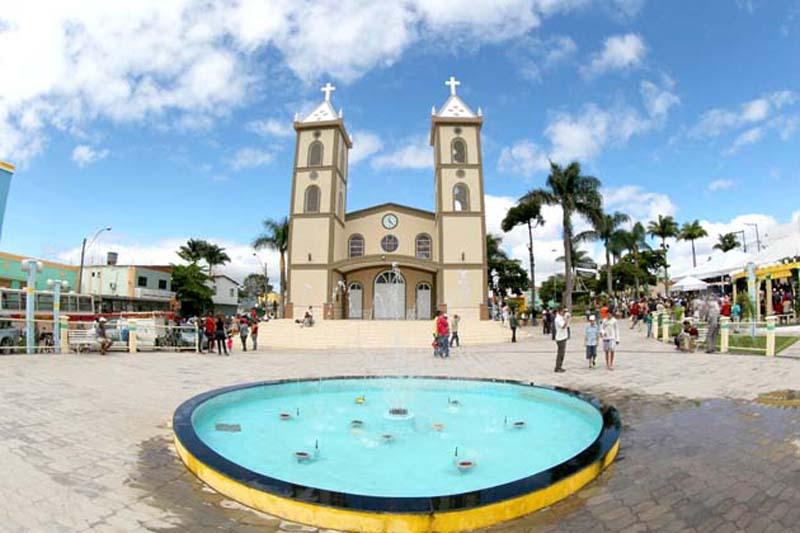 Chapada: Feminicídio em Barra da Estiva choca moradores; mulher estava grávida
